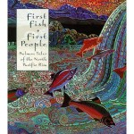 Judith Roche - First Fish First People