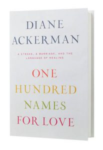 549e2c755f0ed_-_book-release-one-hundred-names-for-love-lg